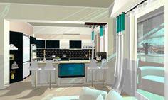 Design interior,design interioare case,design interior living,bucatarie,design,Constanta. Blog Design, Vanity, Loft, Interior Design, Furniture, Modern, Home Decor, Dressing Tables, Nest Design