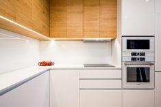 Petržalka Kitchen Countertops, Kitchen Cabinets, Kitchen Units, Home Decor, Kitchen Cupboards, Homemade Home Decor, Kitchen Counters, Decoration Home, Tile Kitchen Countertops