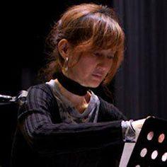 #HappyBirthday! #IchikoHashimoto - #Pianist from #Japan, Birth sign #Cancer http://celebirthdays.net/profile/ichiko-hashimoto…