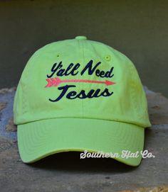 31259d0aa84 7 Best Christian Caps images