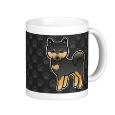 >>>Low Price Guarantee          Shiba Inu Black And Tan Coffee Mugs           Shiba Inu Black And Tan Coffee Mugs we are given they also recommend where is the best to buyShopping          Shiba Inu Black And Tan Coffee Mugs lowest price Fast Shipping and save your money Now!!...Cleck Hot Deals >>> http://www.zazzle.com/shiba_inu_black_and_tan_coffee_mugs-168411153061230948?rf=238627982471231924&zbar=1&tc=terrest