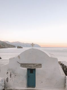 Greece Greece, Beach, Water, Outdoor, Greece Country, Gripe Water, Outdoors, Seaside, Outdoor Games