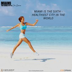 Miami, Real Estate, World, City, Real Estates, Cities, The World