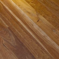 Cherry flooring is always a popular choice for hardwood. Our wide plank flooring options bring charm to your space. Cherry Hardwood Flooring, Cherry Floors, Wide Plank Flooring, Flooring Options, Types Of Wood, Product Description, Reddish Brown, Vibrant, Homes