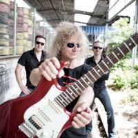 Ultranoi - guitar music    listen !! by Doc Heyne on SoundCloud