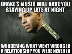 memesvault.com - Drake Memes   Memes Vault