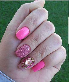 WEBSTA @ dicasdaluhlourenco - Unhas lindas da seguidora @mariacristynasilva #AmoFazerAsUnhas #Vicio #Esmalte #Unhas #Nails #UnhasFeitaEmCasa #UnhasLindas #Lindas #AmoEsmaltes #UnhasDecoradas #ViciadasEmEsmaltes #ViciadaEmVidrinhos #Esmaltadas #lovenails #nailart #UnhasDaSemana #unhasdaluh_ #unhasprontas #unhasperfeitas #nailpolish #Dicas
