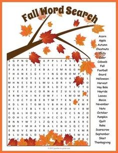 using crossword puzzle to enrich vocabulary Crossword jam is a free word search brain game that tests your vocabulary,  if  you are a word game lover and like to play brain games to improve your  vocabulary or  words using the crossword grid and develop your brain,  anagram puzzle.