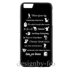 Disney lessons learned #New #Hot #Rare #iPhone #Case #Cover #Best #Design #iPhone 7 plus #iPhone 7 #Movie #Disney #Katespade #Ktm #Coach #Adidas #Sport #Otomotive #Music #Band #Artis #Actor #Cheap #iPhone7 iPhone7plus #iPhone 6 s #iPhone 6 s plus #iPhone 5 #iPhone 4 #Luxury #Elegant #Awesome #Electronic #Gadget #Trending #Best #selling #Gift #Accessories #Fashion #Style #Women #Men #Birth #Custom #Mobile #Smartphone #Love #Amazing #Girl #Boy #Beautiful #Gallery #Couple #2017