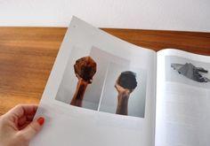 "Ausstellungskatalog ""Mental Archaeology"" ► Kunde: Kunstverein Nürnberg – Albrecht Dürer Gesellschaft, Jahr: 2010, Tags: Print, Editorial Design, Corporate Design."