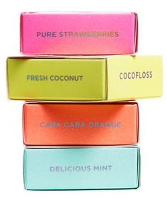 Cocofloss | Real Simple's mission, through its 16 years, has been to simplify your life with smart finds like these.