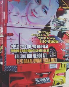 Ojo Tresno Comic Books, Trucks, Humor, Memes, Funny, Instagram, Art, Eyes, Craft Art