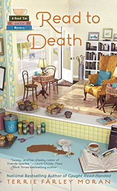 Read to Death (Read Em and Eat Mystery) by Terrie Farley ... https://www.amazon.com/dp/B016JPTN5W/ref=cm_sw_r_pi_dp_GeBFxbZ21PT2J