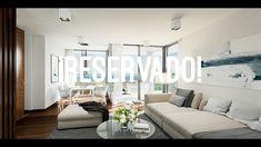 ❗️Últimas 5 propiedades en venta❗️ 4 🛏  2 🚿 🚗  Terrace with sea views  Solarium ☀️ Visita nuestra web  #api #apisitges #realtor #realtorlife #aicat #aicatsitges #aicatgarraf #crs #councilresidencialspecialist #sitges #vilanova #localrealtors - posted by franksitges https://www.instagram.com/franksitges - See more Real Estate photos from Local Realtors at https://LocalRealtors.com