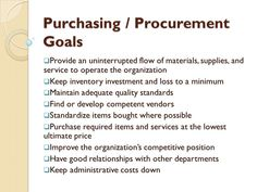 Dragon Sourcing is a market leader in providing comprehensive procurement solutions using their global supplier chain and as well as the local resources. Supply Chain Logistics, Procurement Process, Job Interview Questions, Business Planning, Business Ideas, Supply Chain Management, Habitat For Humanity, Work Tools