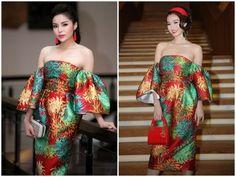-Những vụ đụng váy áo nổi cộm trong tháng 6-  http://lamdep.win/nhung-vu-dung-vay-ao-noi-com-trong-thang-6/