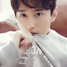 Kwon Yool, Korean Actors, Korean Drama, Idol, People, Artists, Drama Korea, Kdrama, People Illustration