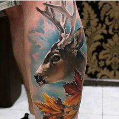 Artist: @sandradaukshta Location: Latvia ------------------------------------------ #tattoo_art_worldwide#tattooflash#tattoo#tattoos#ink#inked#art#artist#supportart#artists#support #art#yall #yallzee by tattoo_art_worldwide