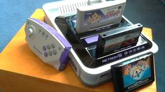 RetroN 5 review: the all-in-one retro console