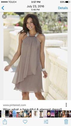 4aa15956e601e2 Формальні Сукні, Зразки Суконь, Короткі Випускні Сукні, Зразки Суконь,  Літні Сукні,