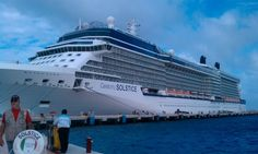"""Excellent """"Cruise Vacation Celebrity Eclipse"""" info is offered on our website. Have a look and you will not be sorry you did. Bahamas Vacation, Bahamas Cruise, Need A Vacation, Caribbean Cruise, Cruise Travel, Cruise Vacation, Travel Couple, Family Travel, Celebrity Cruise Line"""