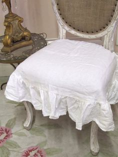 slipcover#Repin By:Pinterest++ for iPad#
