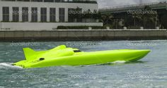 race boat Fast Boats, Yacht Boat, Power Boats, Photo Library, Sailing, Stock Photos, Yachts, Bikers, Outdoor Decor