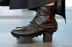 trippen shoes - Google Search