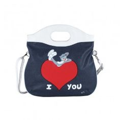 Love is all around! Love Is All, You And I, Drawstring Backpack, Baby Shoes, Backpacks, Belts, Kids, Clothes, Fashion