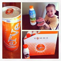 Vemma has something for everyone!