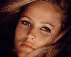 Ursula Andress, Ann Margret, Goddesses, Celebrities, Divas, Faces, Hollywood, Actresses, Beautiful