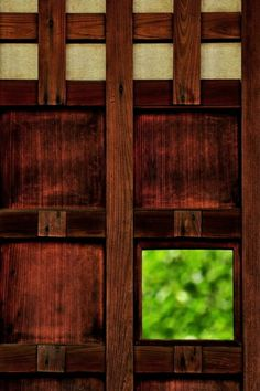 Entrance door of Honpo-ji temple, Kyoto, Japan本法寺 京都. Photography by Digital Camera Free on Ganref (thank you Kumi Ito on Pinterest)