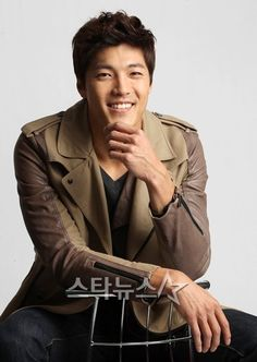 Lee Jae Yoon, Hot Guys, Hot Men, Korean Celebrities, Leather Jacket, Sagittarius, Coat, Jackets, Fashion