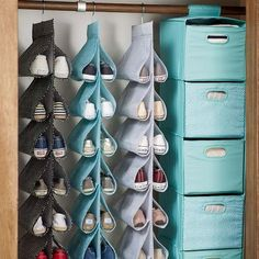 Creative Dorm Room Organizing Storage Ideas on a Budget & 50 Best Ideas