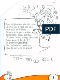 0 Fise de Lucru 2-1.Doc Familia Mea Grupa Mare Document, Boarding Pass, Preschool, Gabriel, Travel, Bebe, Archangel Gabriel, Viajes, Kid Garden