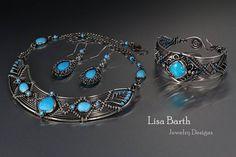 By Lisa Lynn Barth. http://www.facebook.com/lisa.l.barth