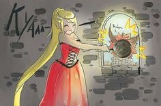 Nalu- I didn't know where to put this since it's also Fairy Tail, so I'll just put it on my Crossover board.