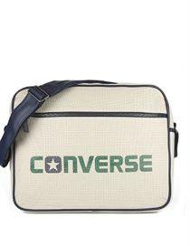 8ec95e15d3b 37 beste afbeeldingen van Converse I Bags - Me bag, Bag en Bags