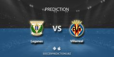Soccer Predictions, Juventus Logo, Just Go, Join, App, Group, Sports, Apps