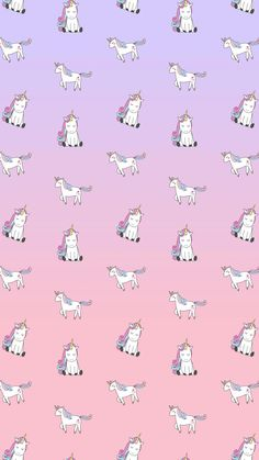 Find the best Unicorn iPhone Wallpaper on GetWallpapers. We have background pictures for you! Wallpaper Tumblr Lockscreen, Unicornios Wallpaper, Wallpaper Fofos, Whatsapp Wallpaper, Kawaii Wallpaper, Pastel Wallpaper, Cute Wallpaper Backgrounds, Wallpaper Iphone Cute, Galaxy Wallpaper