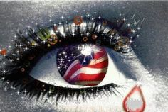 DEBRA GIFFORD (@lovemyyorkie14) | Twitter My heart cries for the entire world but my heart bleeds for America & her people! #WakeUpAmerica It has 2be #America1st
