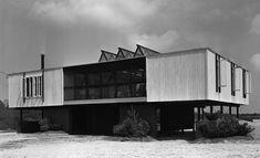 Pedro E Guerrero: Photographs of Modern Life, Los Angeles | Architecture | Wallpaper* Magazine: design, interiors, architecture, fashion, art