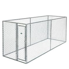 Images about cat house on pinterest cat enclosure outdoor cat