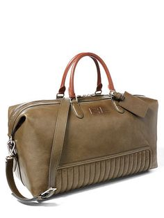 100 best ❤ DUFFEL BAGS images on Pinterest in 2018   Duffel bags ... ec348dc3c5