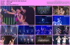 公演配信170309 NMB48 チームMアイドルの夜明け公演