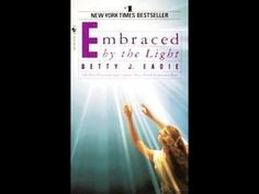 Embraced By The Light Book Delectable Readers Ask Betty  Betty Eadie  Pinterest Design Inspiration
