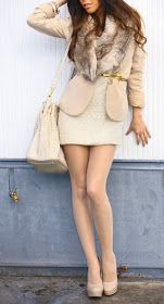 Best Street Style Inspirations  Madame Keke Fashion and Beauty Blog