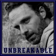 This world has made him unbreakable. #thewalkingdead #worldofwalkingdead   #thewalkingdead  #thewalkingdeadamc  #amcthewalkingdead  #walkingdead  #twd  #amctwd  #twdamc