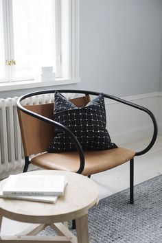 Marimekko, Interior, Indoor, Interiors
