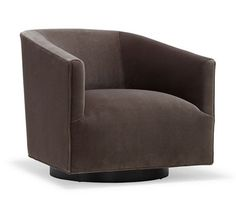 http://www.mgbwhome.com/COOPER-SWIVEL-CHAIR-LEATHER-P10743.aspx